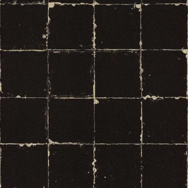 Papel Pintado Azulejo - ESSON  | MURAKE - 466631