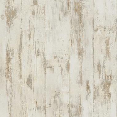 Papel Pintado Madera - CROCY  | MURAKE - 931691