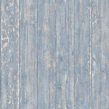 Papel Pintado Madera - TIZNIT 02 | MURAKE - 375632