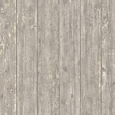 Papel Pintado Madera - TIZNIT 01 | MURAKE - 375631