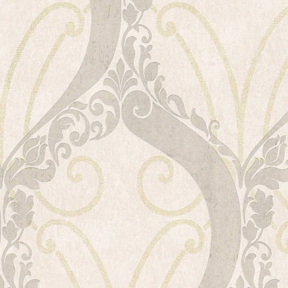 Papel Pintado SORAYA S305O863 - 1