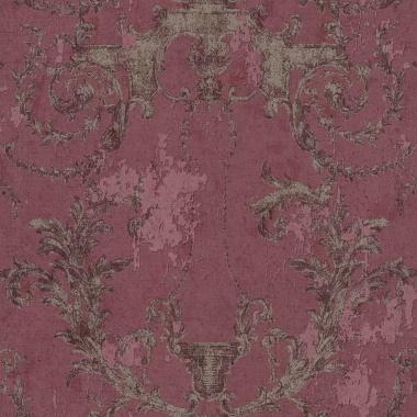 Papel Pintado Barroco - BRISTOL 04   MURAKE - 846734