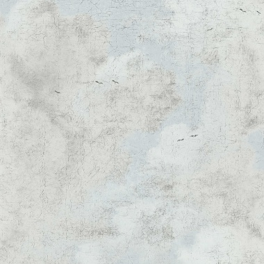 Papel Pintado Textura - GALES 01   MURAKE - 946731