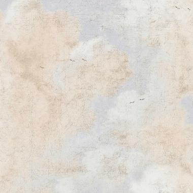 Papel Pintado Textura - GALES 02   MURAKE - 946732