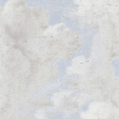 Papel Pintado Textura - GALES 03   MURAKE - 946733