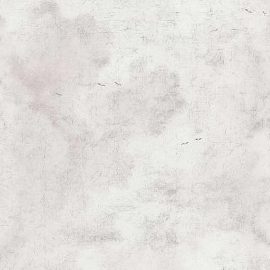Papel Pintado Textura - GALES 04   MURAKE - 946734