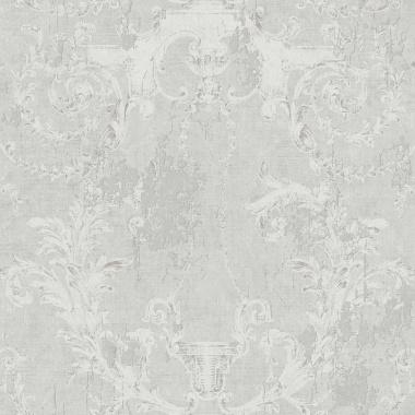 Papel Pintado Barroco - BRISTOL 06   MURAKE - 356731
