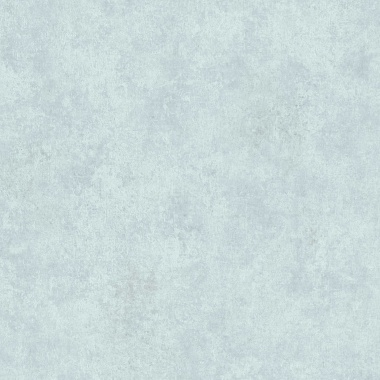 Papel Pintado Textura - DERBY 01   MURAKE - 456731