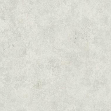 Papel Pintado Textura - DERBY 02   MURAKE - 456732