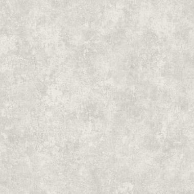 Papel Pintado Textura - DERBY 03   MURAKE - 456733