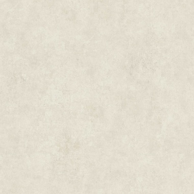 Papel Pintado Textura - DERBY 04   MURAKE - 456734