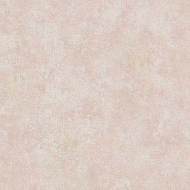 Papel Pintado Textura - DERBY 05   MURAKE - 456735