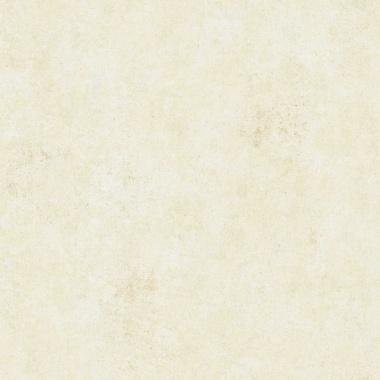 Papel Pintado Textura - DERBY 06   MURAKE - 456736