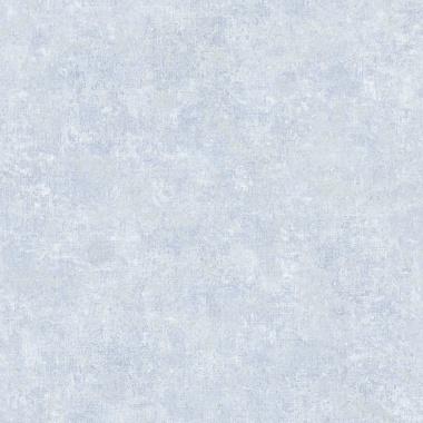 Papel Pintado Textura - BEXLEY 04 | MURAKE - 556734