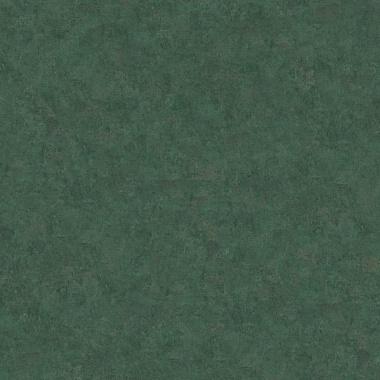 Papel Pintado Textura - BEXLEY 08   MURAKE - 556738