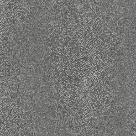 Papel Pintado SORAYA S306O061 - 1