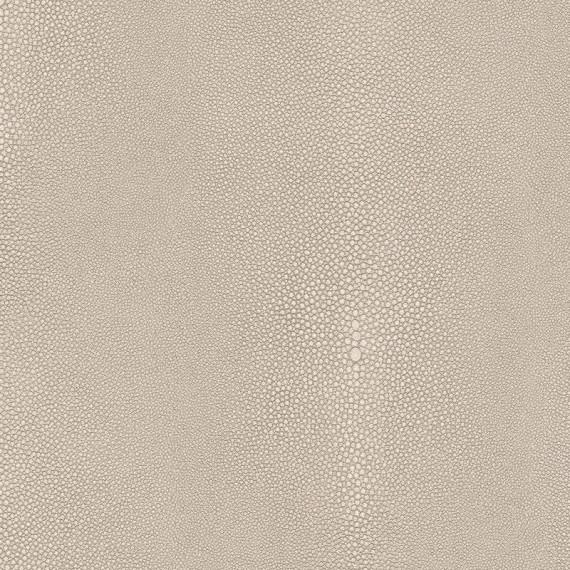 Papel Pintado SORAYA S306O063 - 1