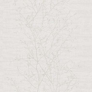 Papel Pintado Ramas de zarcillo - SOLNA 302691 | MURAKE - 302691