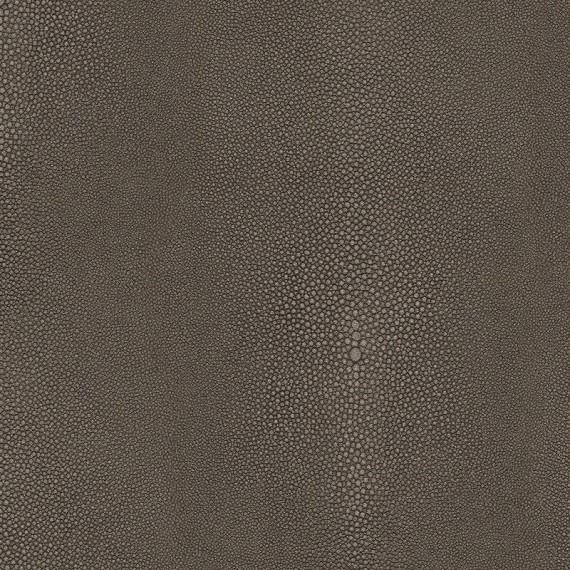 Papel Pintado SORAYA S306O064 - 1