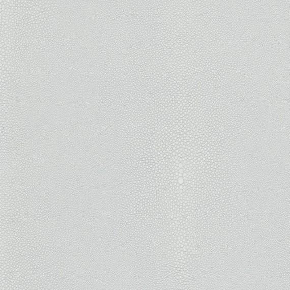 Papel Pintado SORAYA S306O065 - 1