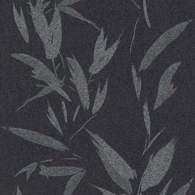 Papel Pintado Hoja Bambú - DANGU 02 | MURAKE - 945732