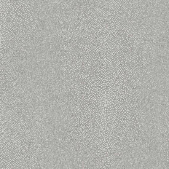 Papel Pintado SORAYA S306O066 - 1