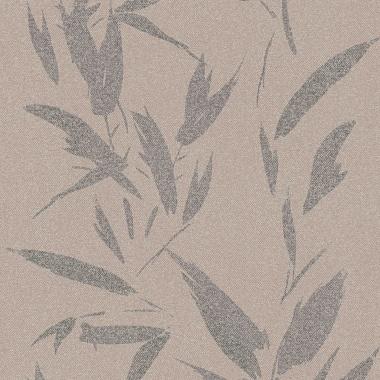 Papel Pintado Hoja Bambú - DANGU 03 | MURAKE - 945733
