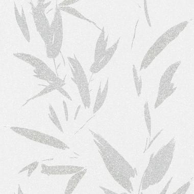 Papel Pintado Hoja Bambú - DANGU 04 | MURAKE - 945734