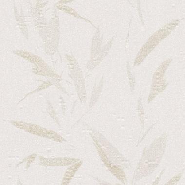 Papel Pintado Hoja Bambú - DANGU 05 | MURAKE - 945735