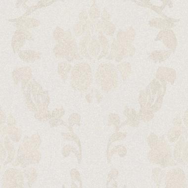Papel Pintado Barroco - AUXAIS 01   MURAKE - 255731