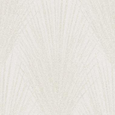 Papel Pintado Hoja de palma - SAMAY 02 | MURAKE - 355732
