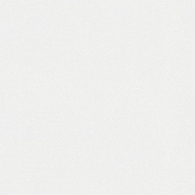 Papel Pintado Textura - EIDER 01 | MURAKE - 555731