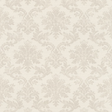 Papel Pintado Barroco - MUHURI 02   MURAKE - 410424