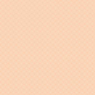 Papel Pintado Octógonos - NOATUN 01 | MURAKE - 711531