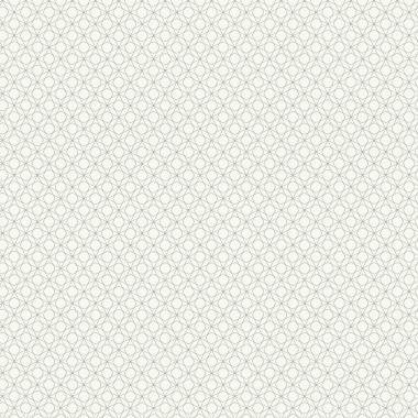 Papel Pintado Octógonos - NOATUN 02 | MURAKE - 711533