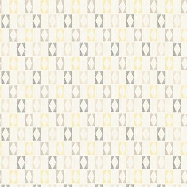 Papel Pintado Azteca - ELIVAGAR 04 | MURAKE - 811534