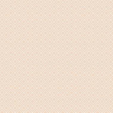 Papel Pintado Étnico - BIFROST 01 | MURAKE - 801531