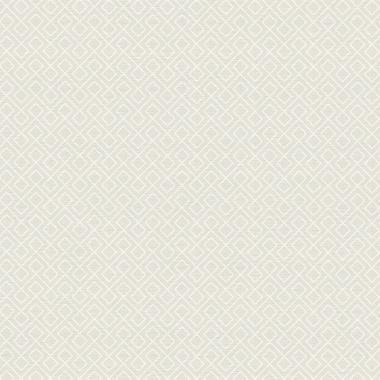 Papel Pintado Étnico - BIFROST 02 | MURAKE - 801532