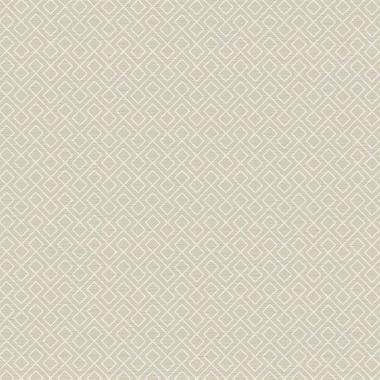 Papel Pintado Étnico - BIFROST 03 | MURAKE - 801533