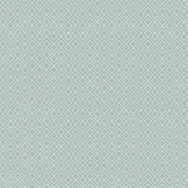 Papel Pintado Étnico - BIFROST 04 | MURAKE - 801534