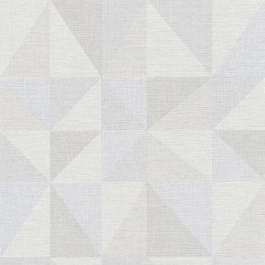 Papel Pintado Triángulos - VALALLA 03 | MURAKE - 181533