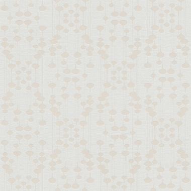 Papel Pintado Gotas - EMILIA 01 | MURAKE - 976791
