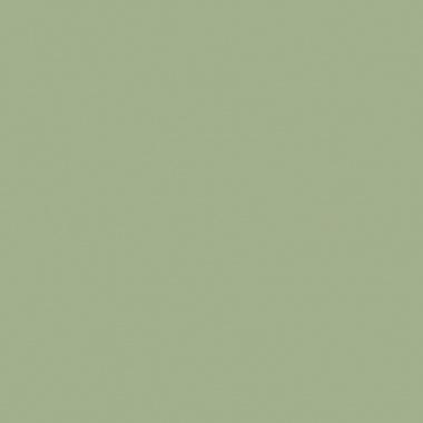 Papel Pintado Textura - LACIO 04 | MURAKE - 806734