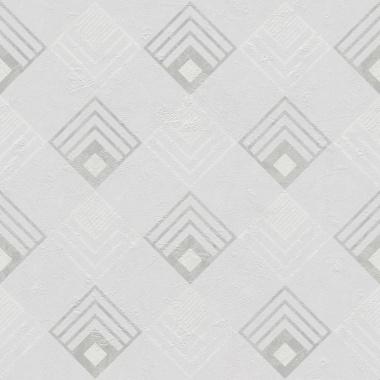 Papel Pintado Rombos - ESCOLCA 04 | MURAKE - 286734