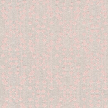 Papel Pintado Gotas - EMILIA 03   MURAKE - 976793