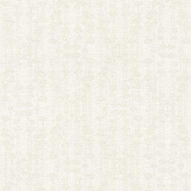 Papel Pintado Gotas - EMILIANA 01 | MURAKE - 976794