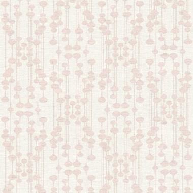 Papel Pintado Gotas - EMILIANA 02 | MURAKE - 976795