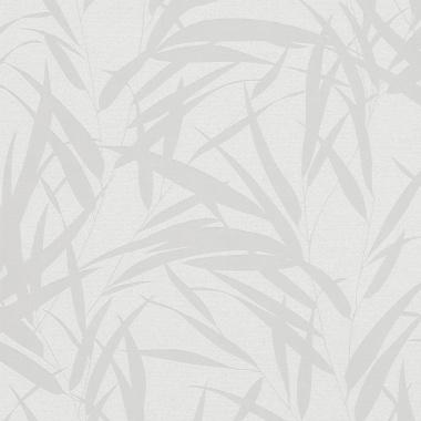 Papel Pintado Hojas - SPILIA 01 | MURAKE - 970016
