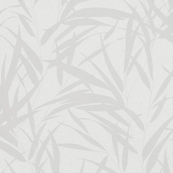 Papel Pintado Hojas - SPILIA 01   MURAKE - 970016