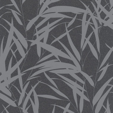 Papel Pintado Hojas - SPILIA 02 | MURAKE - 970017